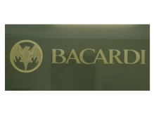Bacardi - Art4You
